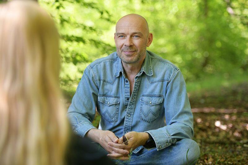 Coaching Leistungen: Live und Video Coaching, Heilsitzungen, psychologische und spirituelle Beratung