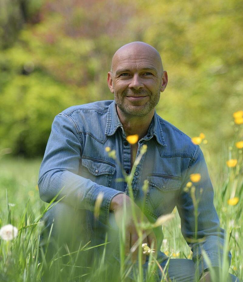 Dein Coach Alexander Klein: Werdegang, Erfahrung, Berufung, Coaching Ansatz