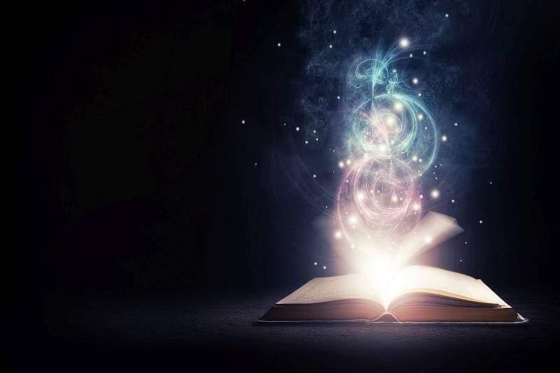 Kontakt zum höheren Selbst, innere Weisheit